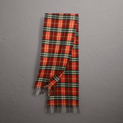 096af34a4 Handla från hela världen hos PricePi. cashmere small scarf