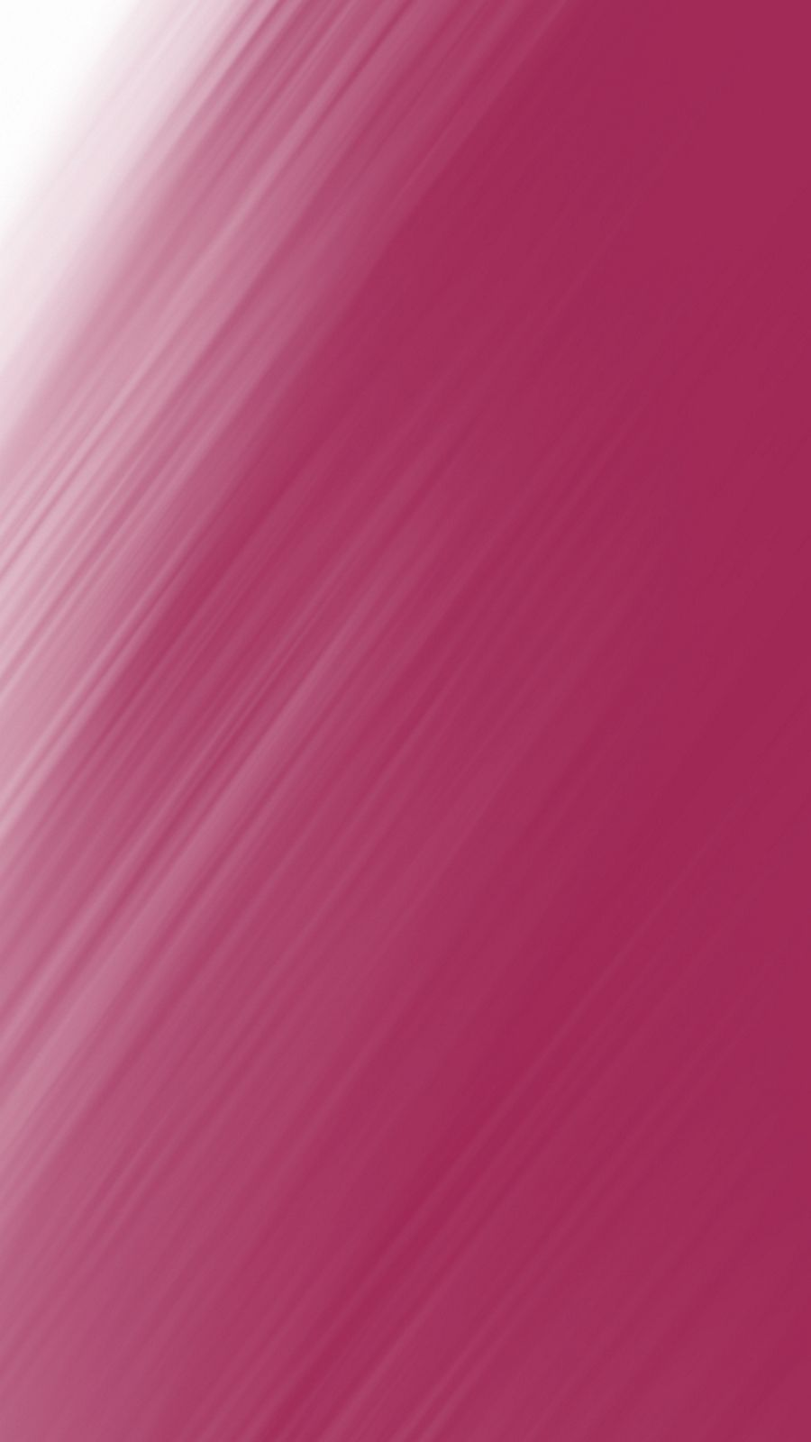 Pink azalea 03 Fresh Glow Blush – Pink Azalea No.03 - Image 2