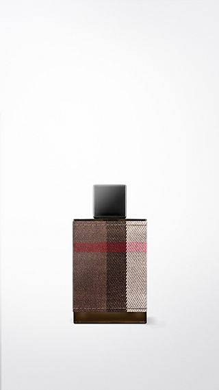 Burberry London Eau de Toilette 50 ml