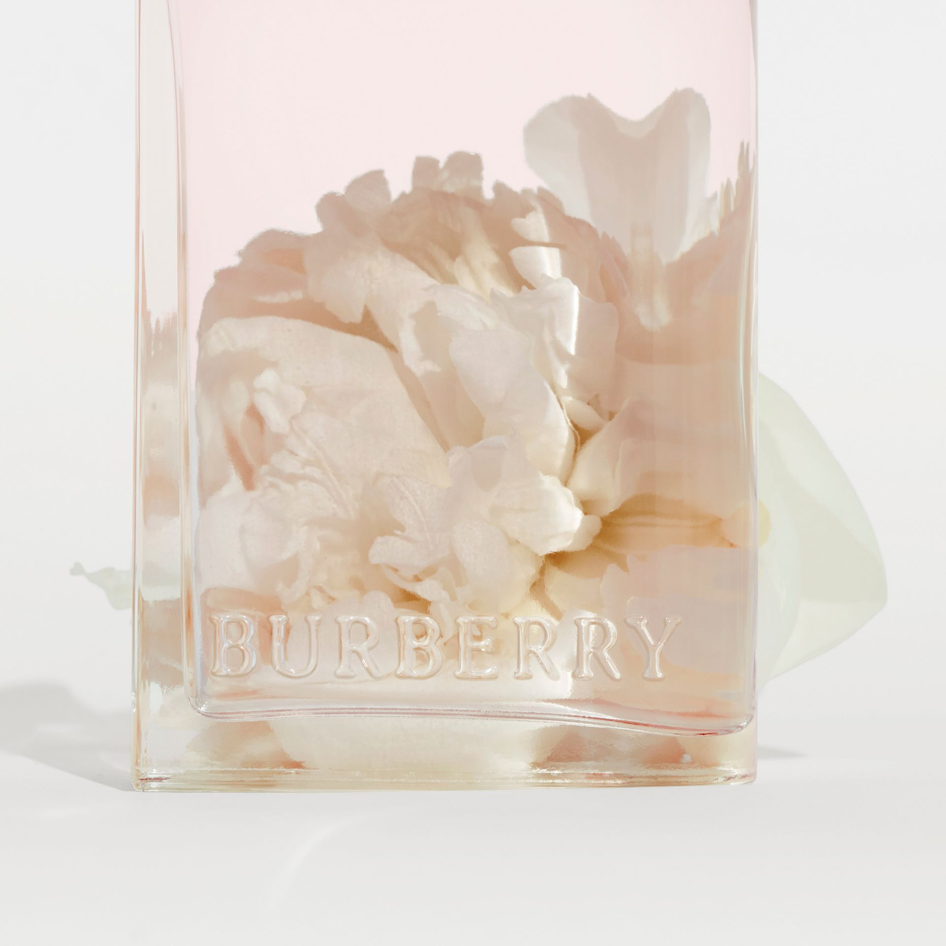 Her Blossom Eau de Toilette 50ml - Women | Burberry United Kingdom - gallery image 6