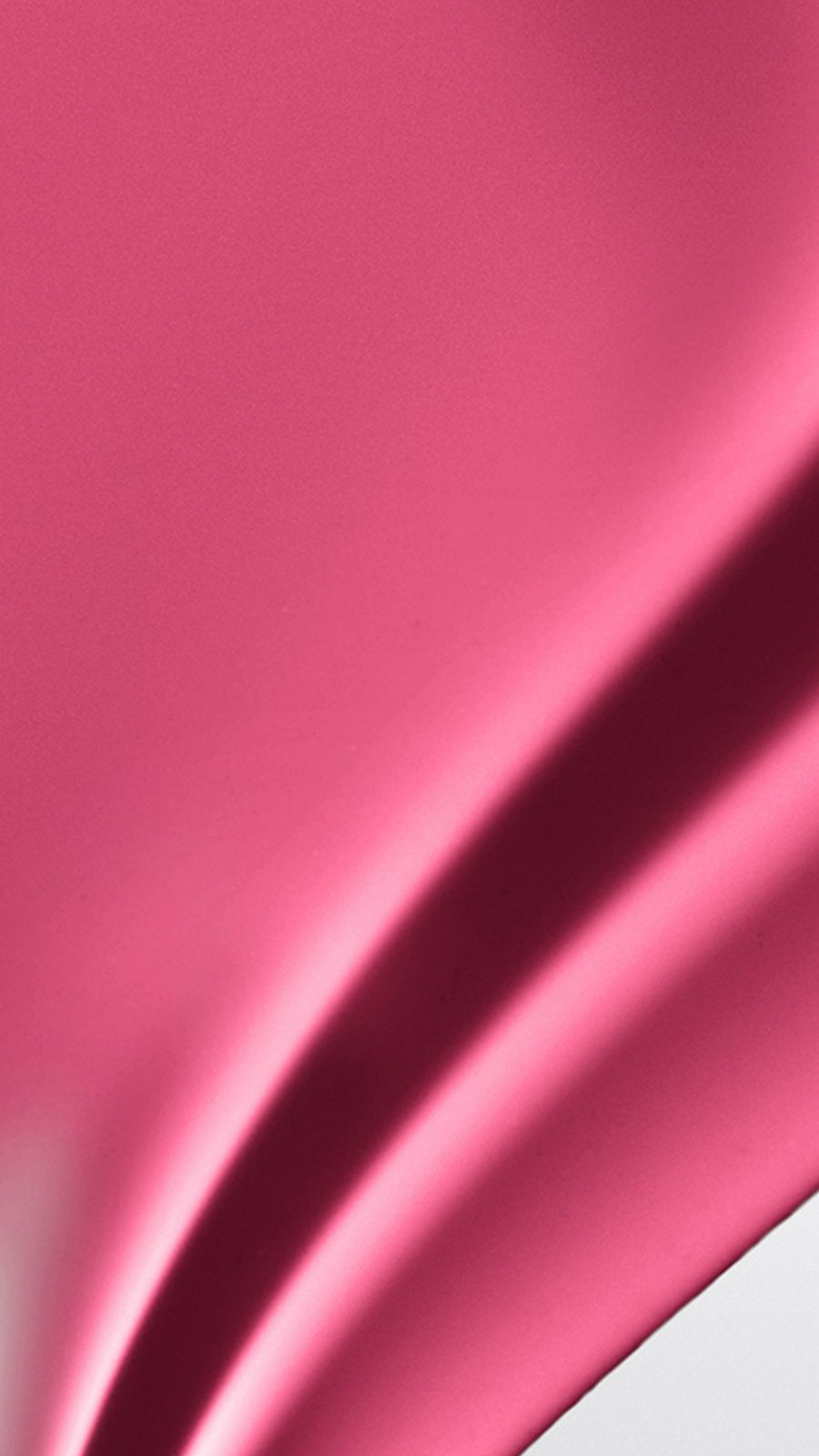 Hibiscus 13 Lip Glow - Hibiscus No.13 - Image 2