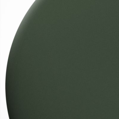 Burberry - NAIL POLISH – Cadet Green No.206 - 2