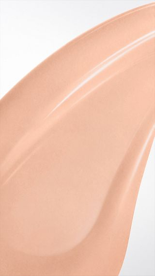 Bright Glow Foundation LSF 30 PA+++ – Ochre No.20