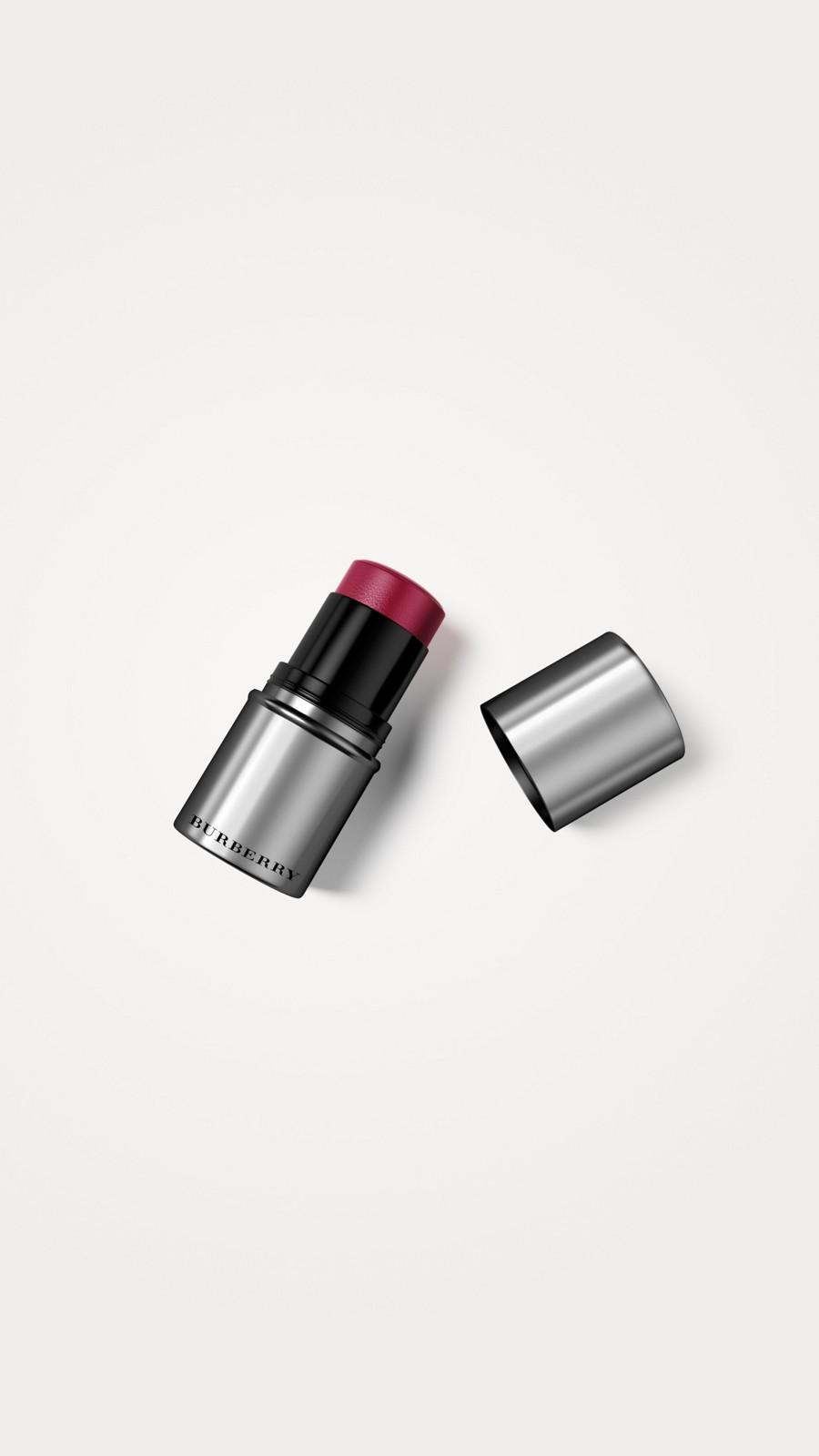 Pink azalea 03 Fresh Glow Blush – Pink Azalea No.03 - Image 1