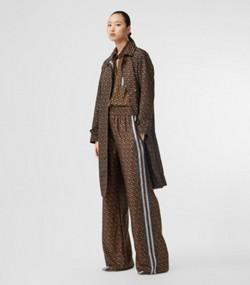 Abrigos y chaquetas para mujer   Burberry