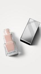 Nail Polish - Nude Pink No.101