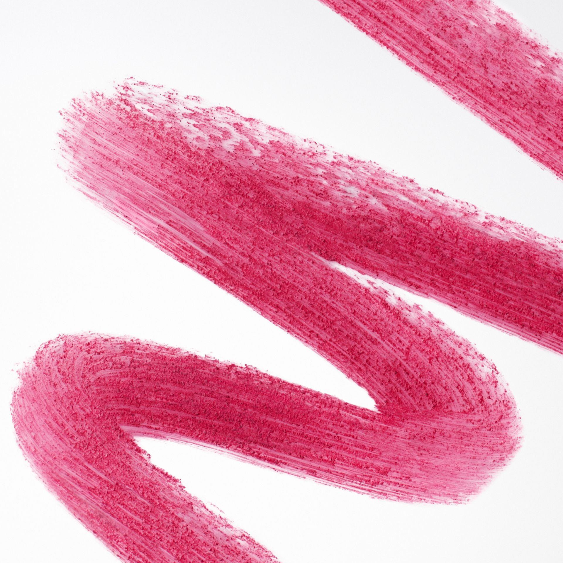 Lip Definer - Bright Plum No.07 - Donna | Burberry - immagine della galleria 1
