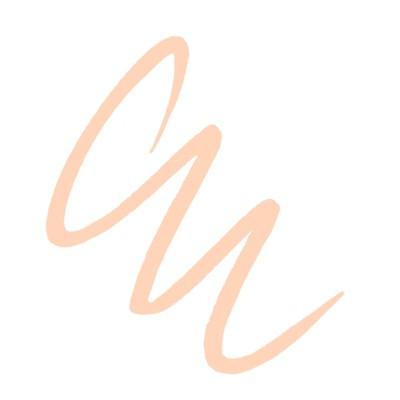 Burberry - Effortless Kohl Eyeliner – Stone No.00 - 2