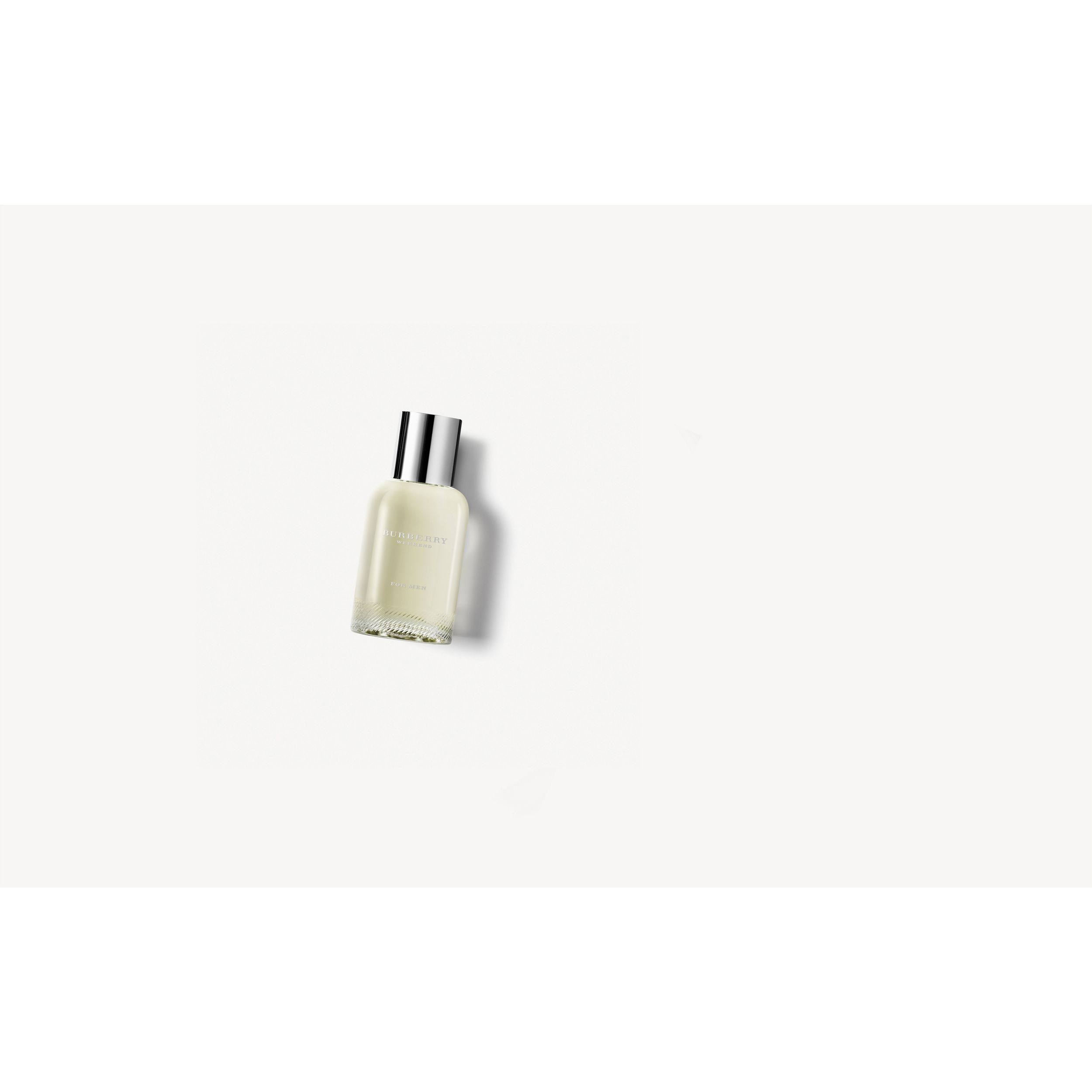 Burberry Weekend Eau de Toilette 50ml - Men | Burberry - 2