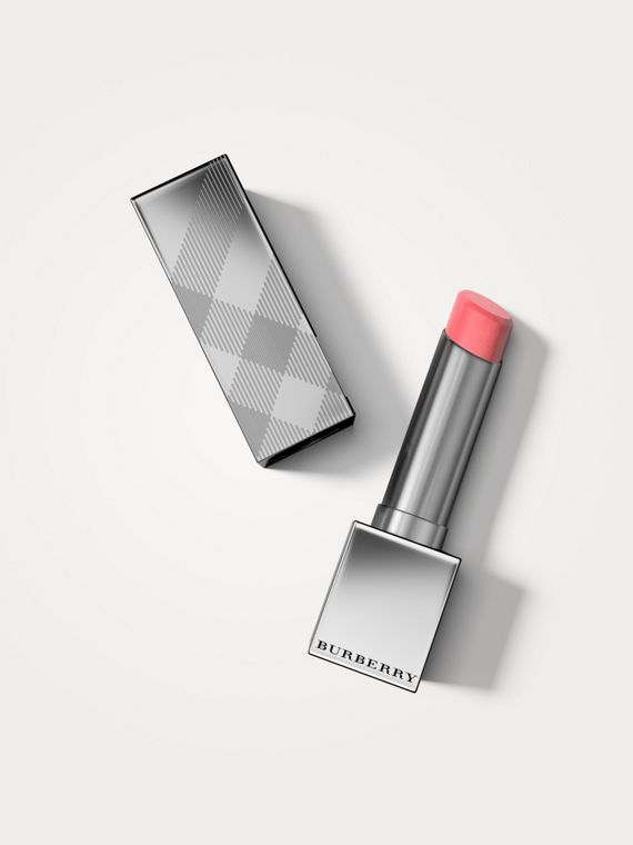 Burberry Kisses Sheer Nude Pink No.205