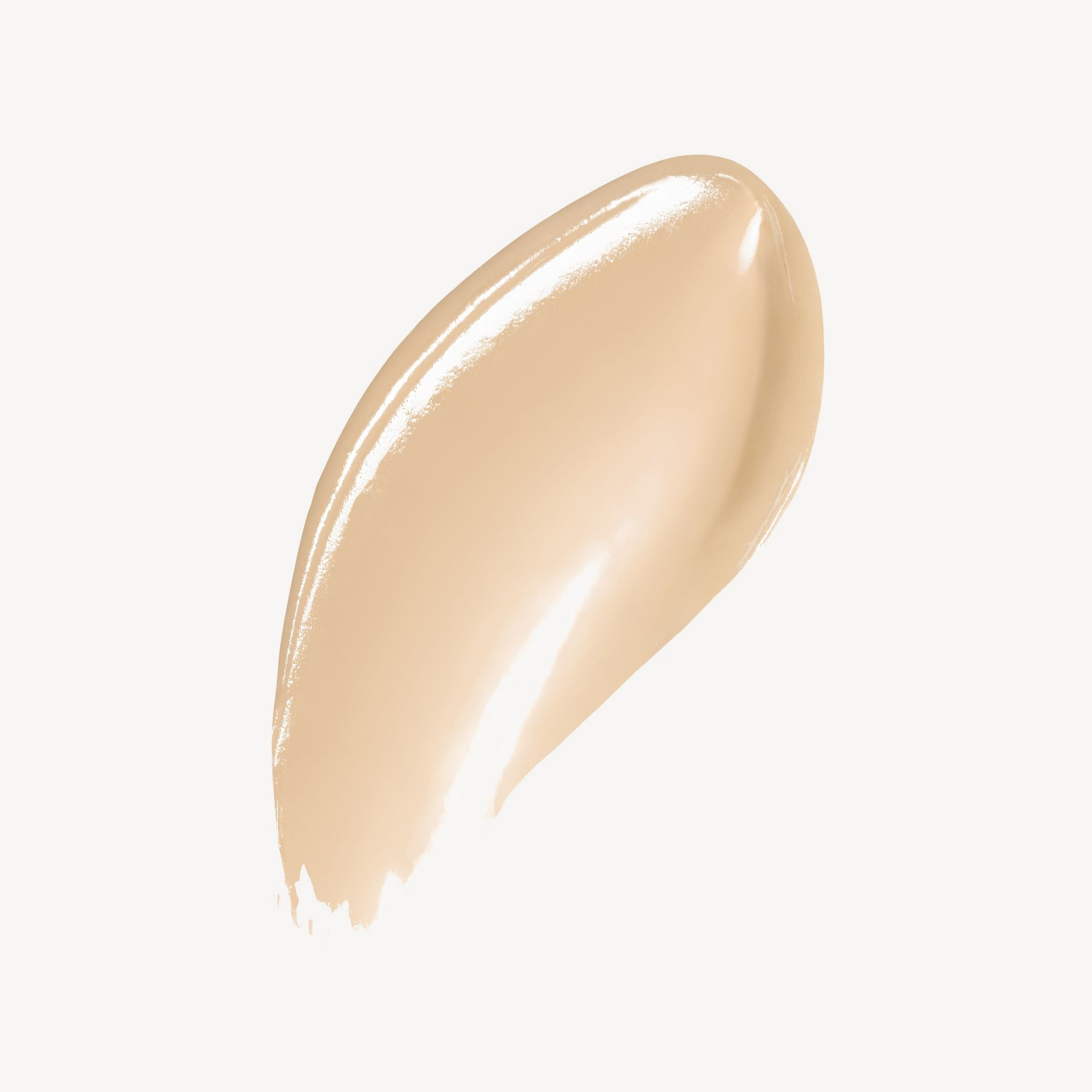 Burberry Kisses – Gold Shimmer No.224 - gallery image 2