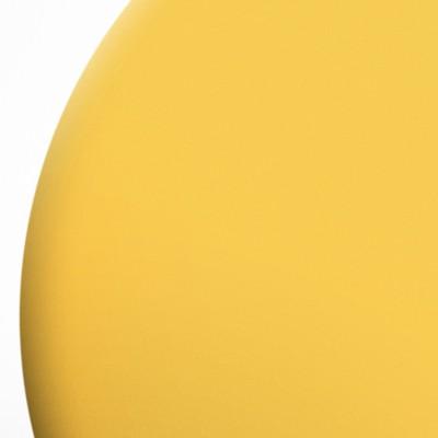 Burberry - Nail Polish - Daffodil No.416 - 2