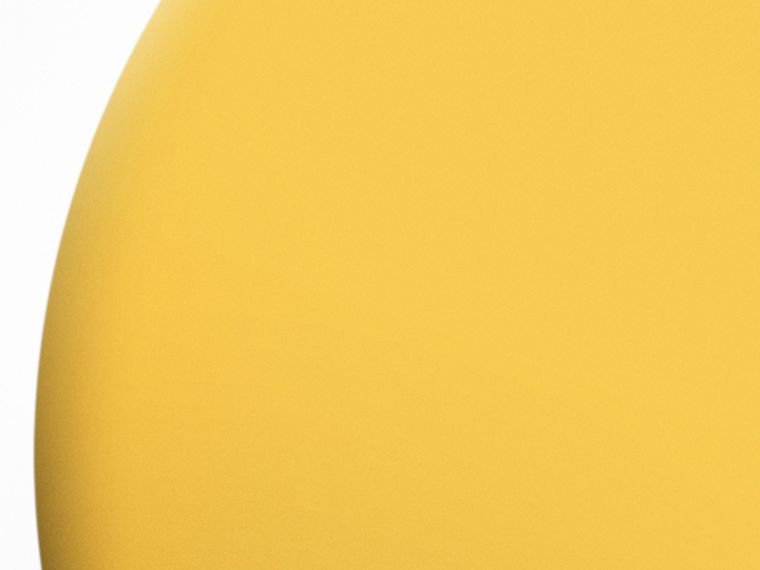 Nail Polish - Daffodil No.416 - cell image 1