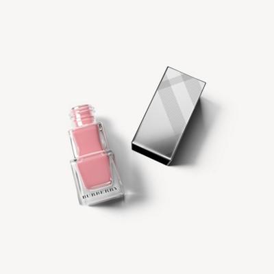 Burberry - Nail Polish - Rose Pink No.400 - 1