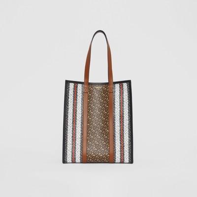 acbd26c0533b32 Women's Handbags & Purses | Burberry United States