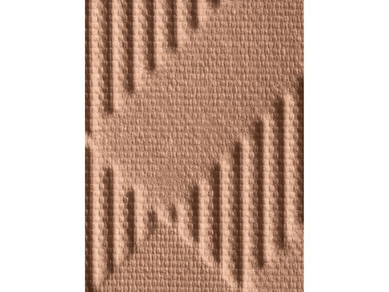 Eye Colour Silk – Almond No.103 - cell image 1