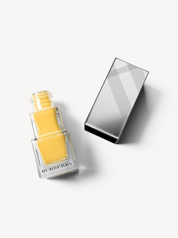 Nail Polish - Daffodil No.416