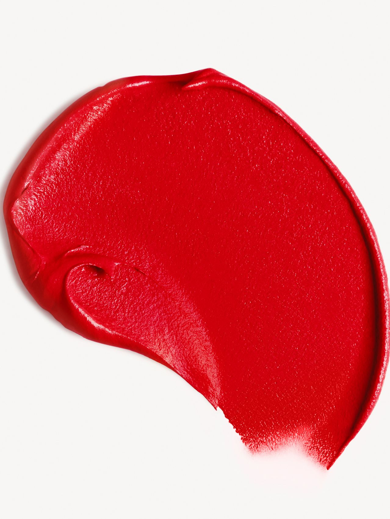 Liquid Lip Velvet – Military Red No.41