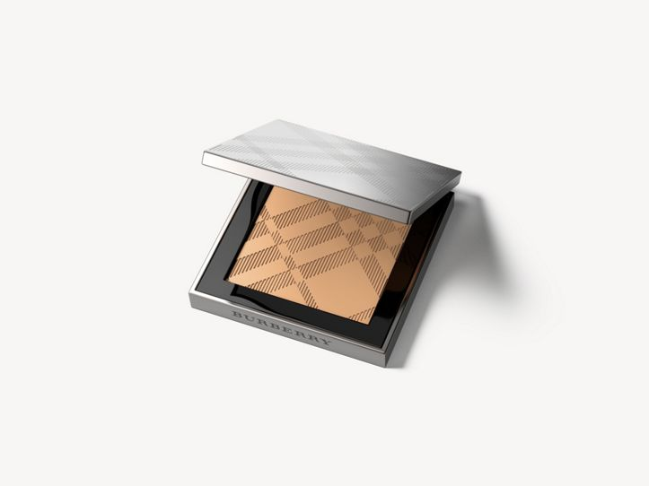 Nude Powder – Ochre No.20