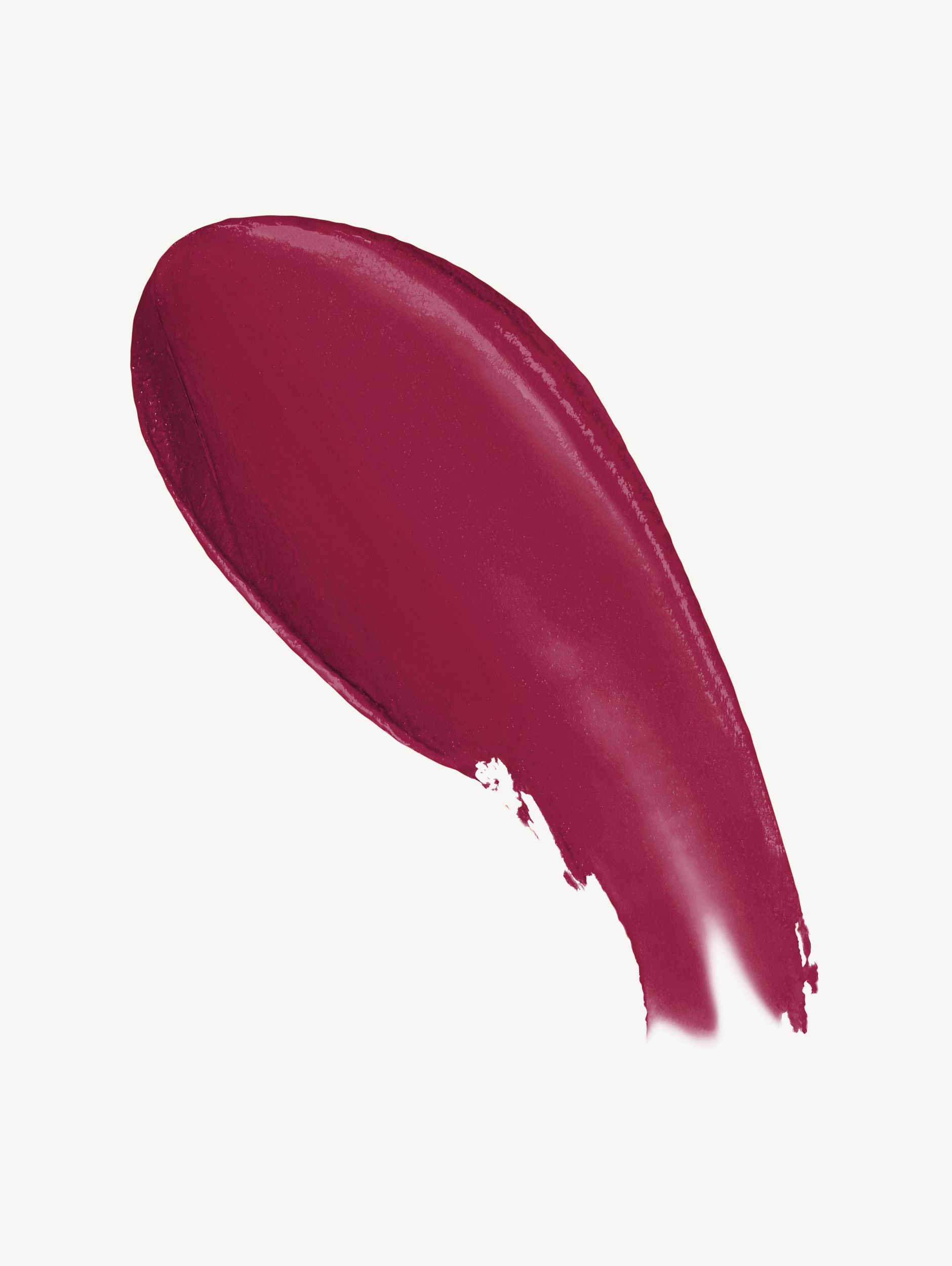 Lip Velvet Damson No.425 - Women | Burberry - 2