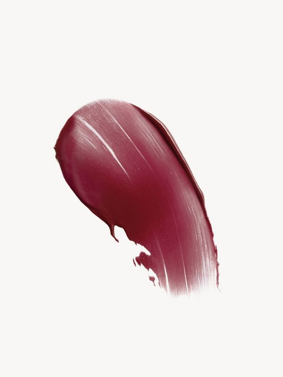 Lip Velvet Crush – Oxblood No.94 - Women | Burberry - cell image 1