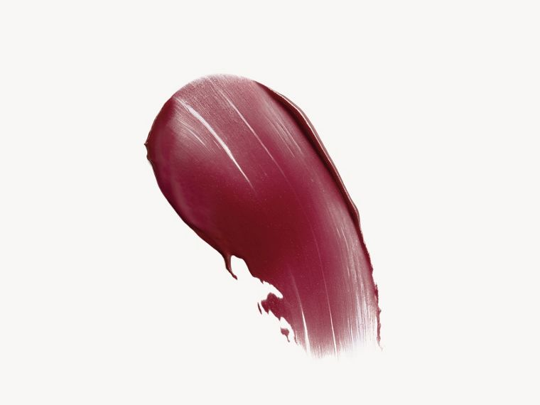 Lip Velvet Crush – Oxblood No.94 - Women | Burberry United Kingdom - cell image 1