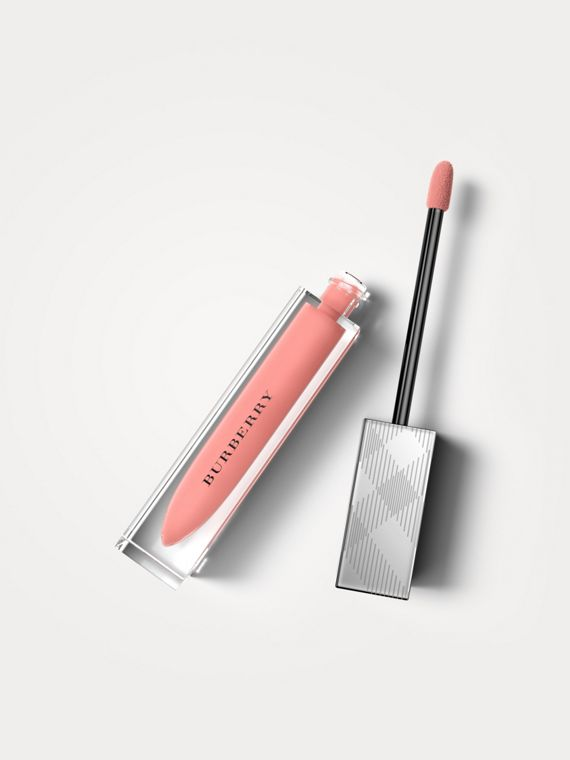 Burberry Kisses Gloss – Tulip Pink No.25