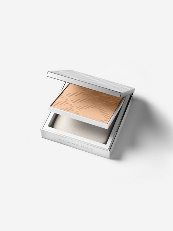 Bright Glow Compact LSF 25 PA+++ – Ochre Nude No.12