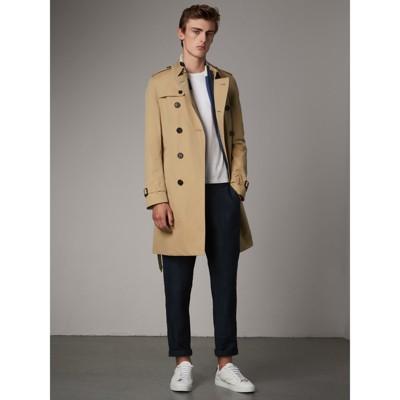 スーツ コート ユニクロ