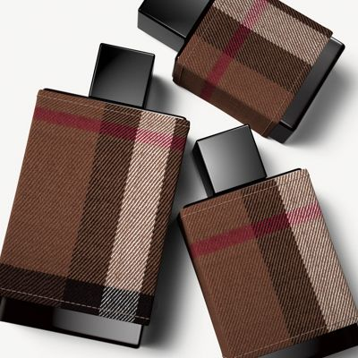 Image result for London for Men by Burberry