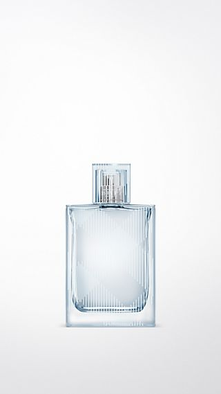 Eau de Toilette Brit Splash 50 ml