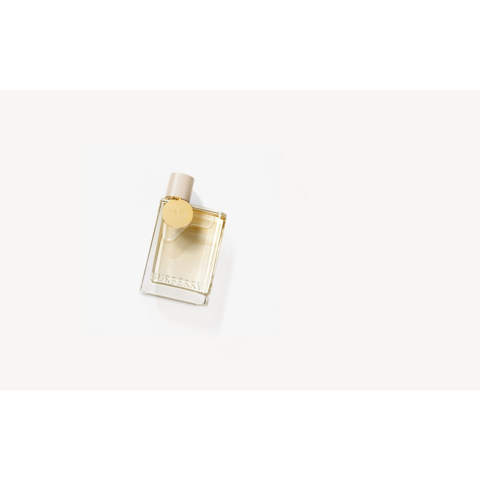 Her London Dream Eau de Parfum 100ml - Women | Burberry United Kingdom - gallery image 0