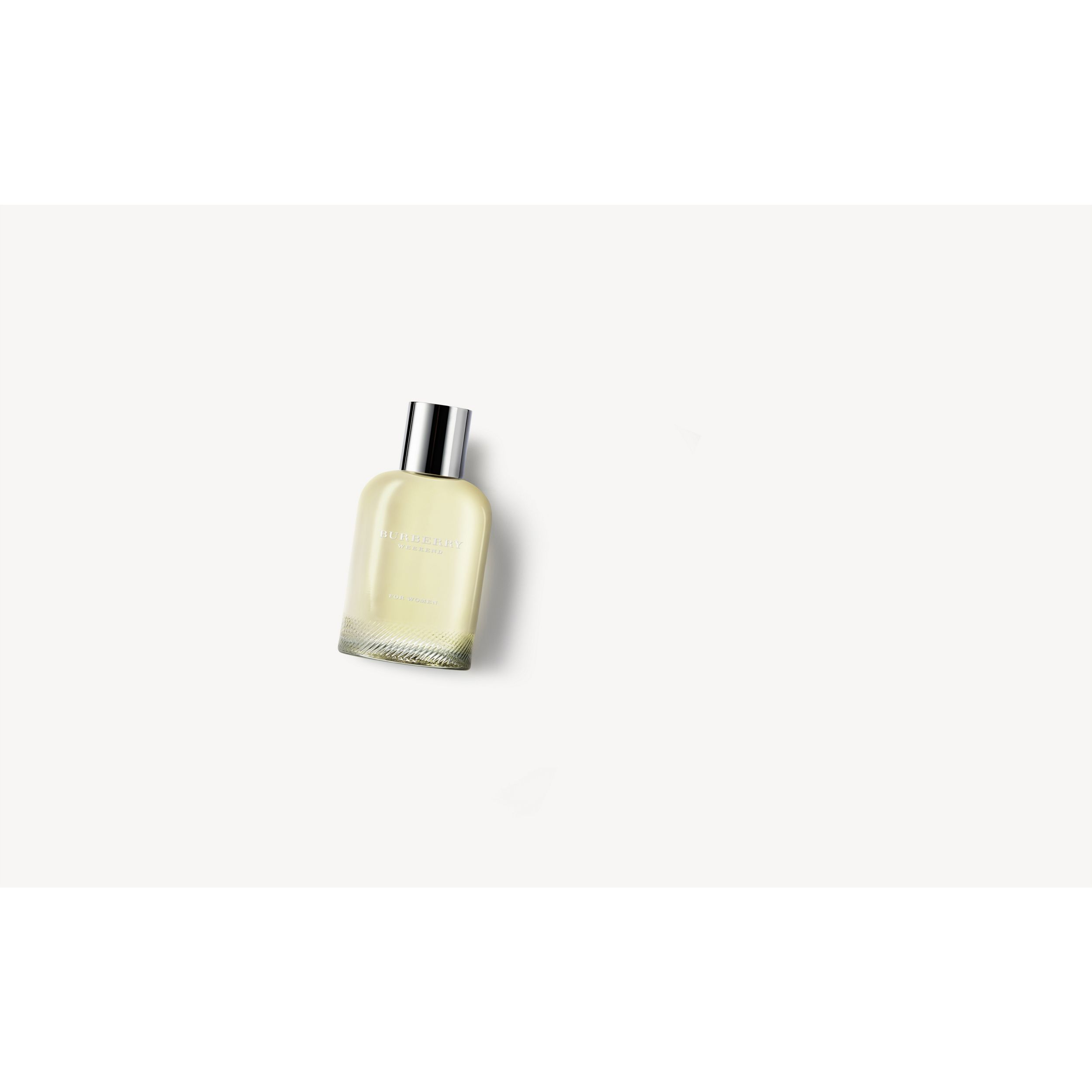 Eau de Parfum Burberry Weekend 100 ml - Femme | Burberry - 2