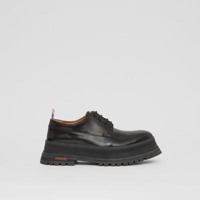 Men's Shoes   Burberry