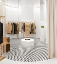 Sloane Store