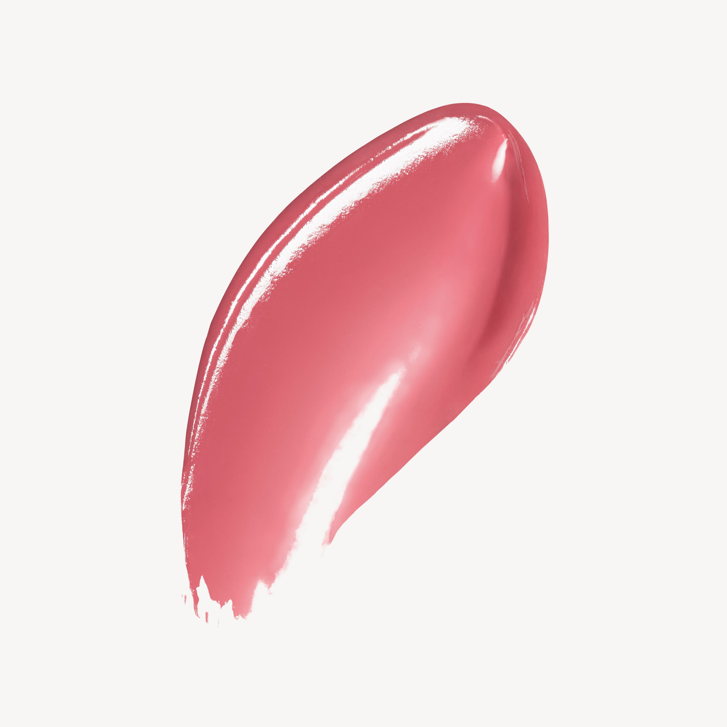 Burberry Kisses - Blush No.77 - Donna | Burberry - 3