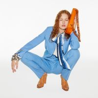 The Women's SS21 Collection
