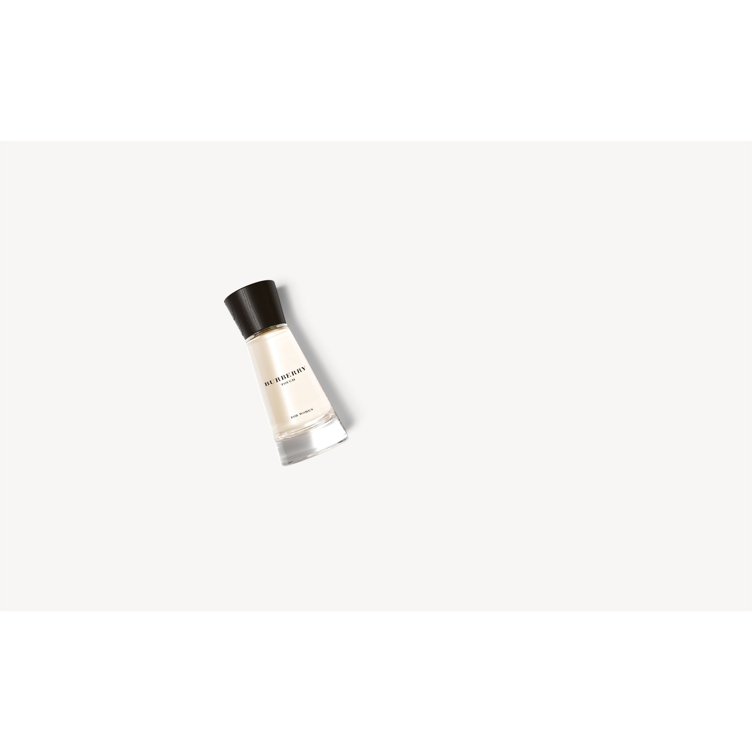 Burberry Touch Eau de Parfum 100 ml - Damen | Burberry - 2