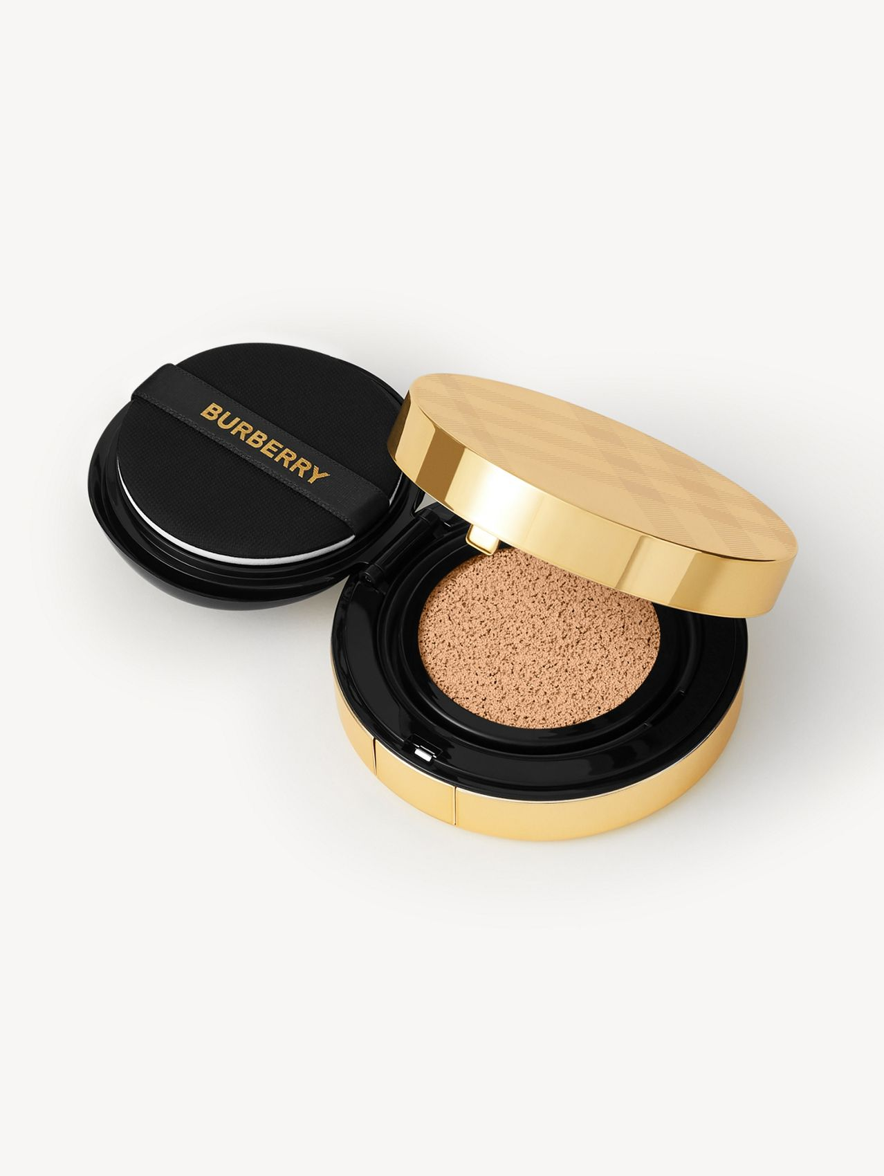Ultimate Glow Cushion – 40 Light Warm