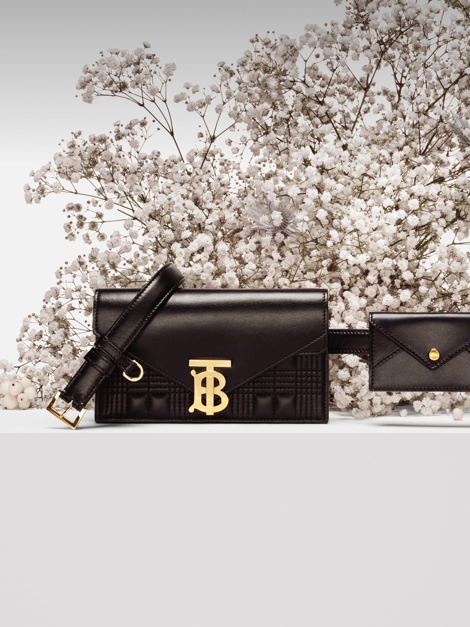 Burberry (Italia) | Iconico marchio di lusso britannico