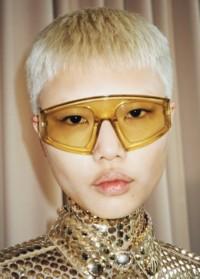 Óculos de sol OI21