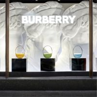 Burberry Services