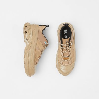 Shoes for Women | Burberry United States