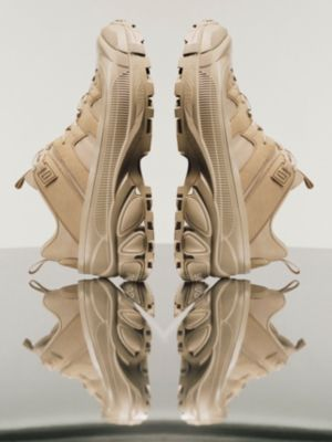 Men's Shoes | Burberry United States