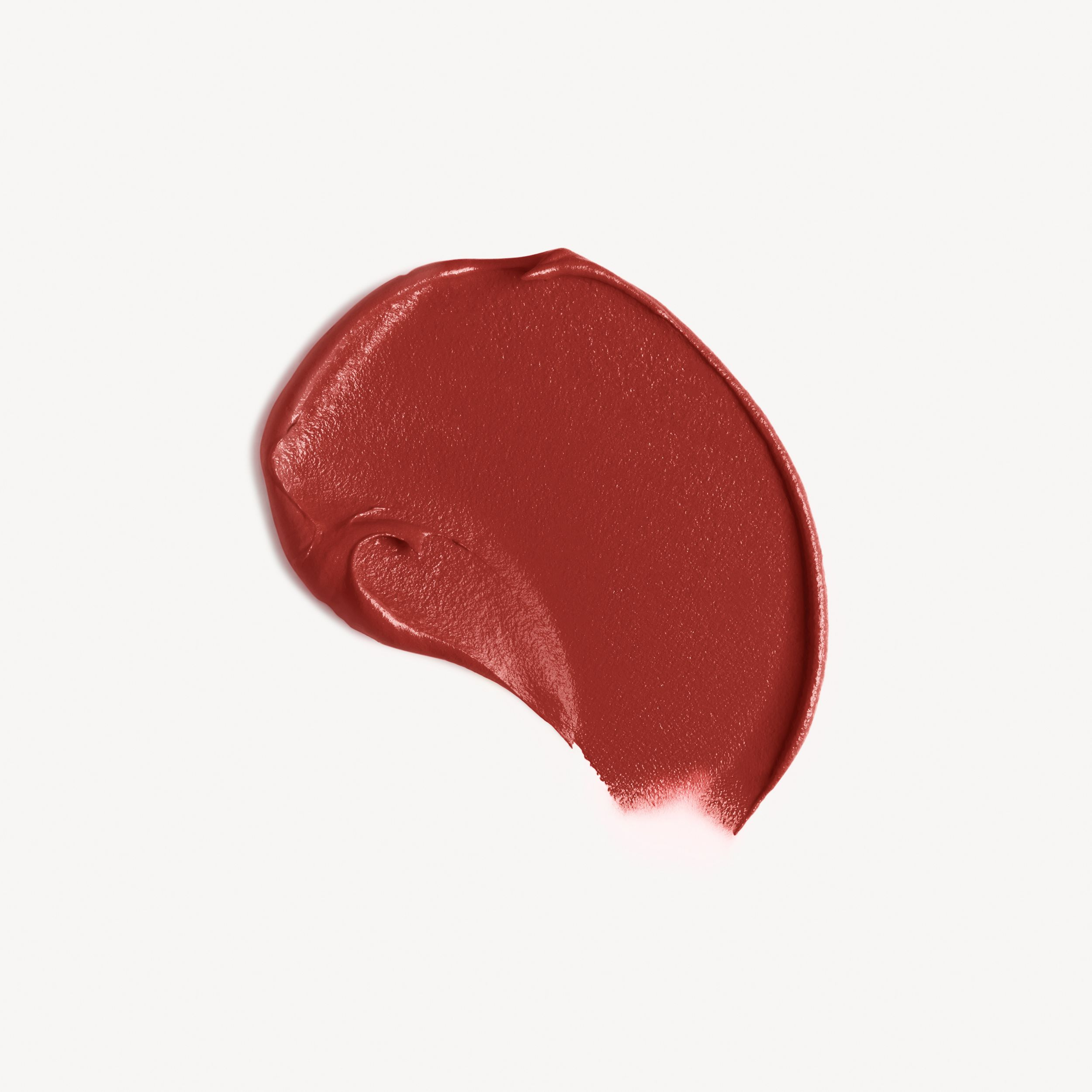 Liquid Lip Velvet – Russet No.93 - Women | Burberry United States - 2