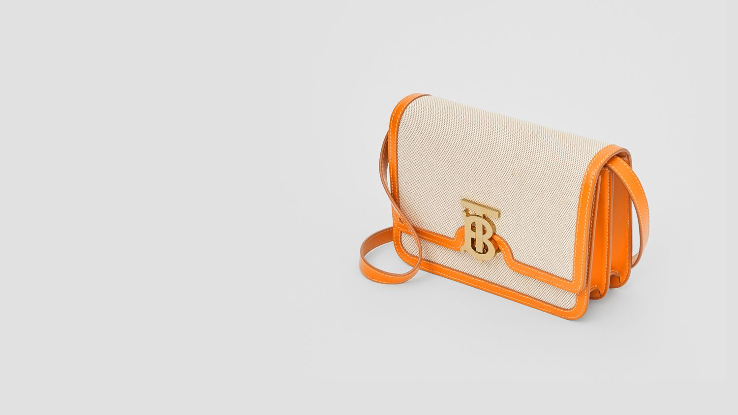 Introducing The TB Bag Pop-up Exclusive