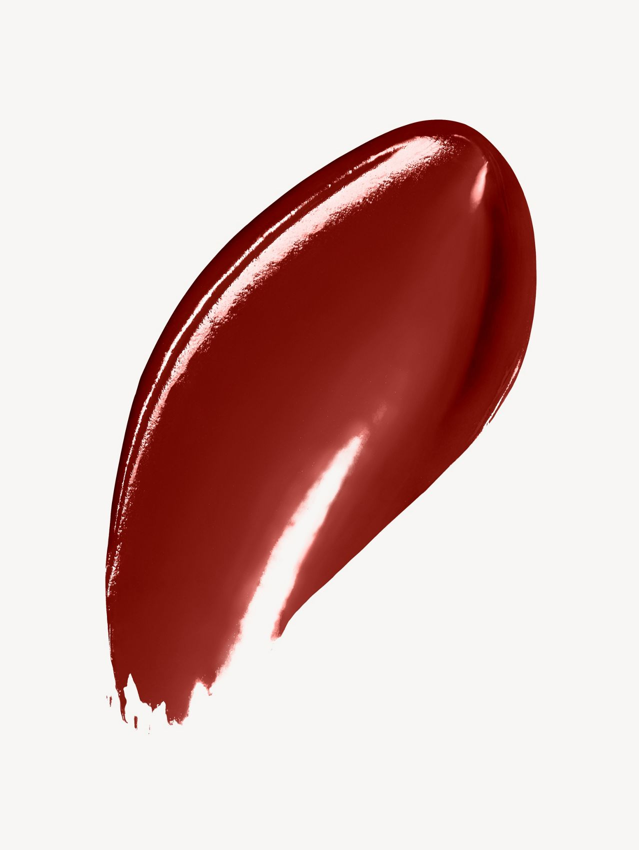 Burberry Kisses – Classic Red No.117