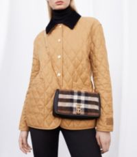 Women's Quilts & Jackets