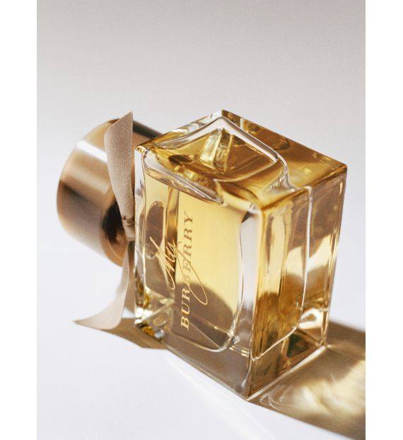 My Burberry Eau de Parfum 90 ml (90ml)