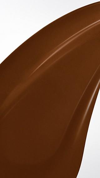 Burberry Cashmere Sunscreen SPF 15 – Deep Brown No.66